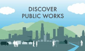 Discover Public Works